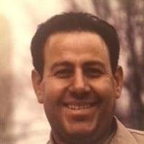 Mario Caranfa