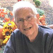 "Robert W. ""Bob"" Birtley"