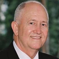 Mr. Douglas Orval Varner