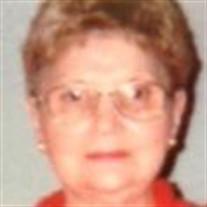 Pauline  Marie DeNicola