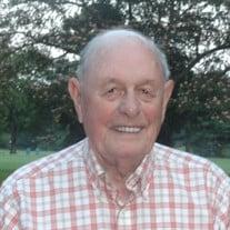 Mr. Fenton Lee Martin Jr.