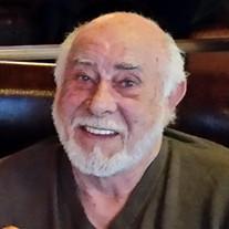 Lloyd Joseph Gainey Sr.