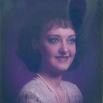 Ms. Pamela  Sue Burger