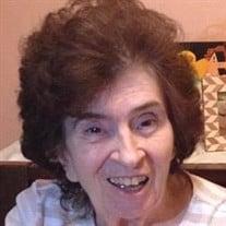 Carole Joyce Melia