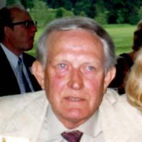 John D. Barton
