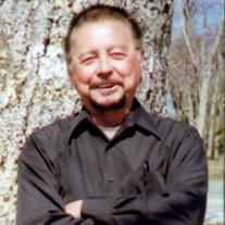 William Eugene Musser