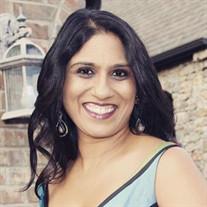 Avni Patel Sahgal