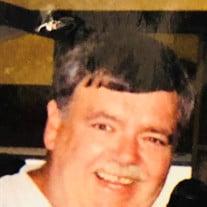 Steven W. Barnes