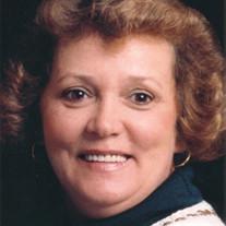 Pamela L. Sugg