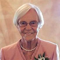 Betty  Lou Schmidt