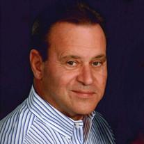 Gary W. Brooks