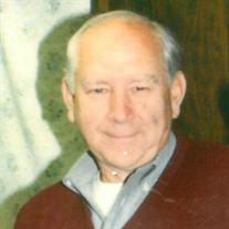 Harold L. Wright