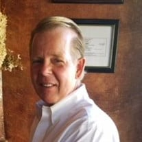 William  A.  Knutson