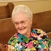 Kay Jernigan