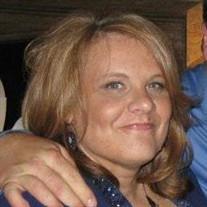 Annette Butler