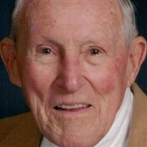 Joseph J. DeRoma, Sr.