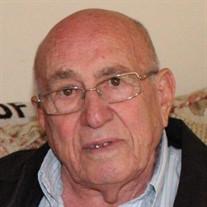 William F. Santore, Jr.