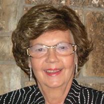 Ruth E Taylor
