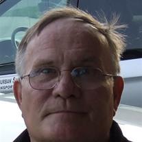 Edward R. Rucinski