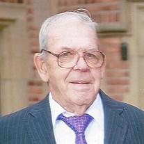 Hudson H. McNiff