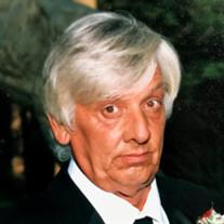 Paul L. Nichols