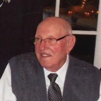 Nelson Eddy  Daniel