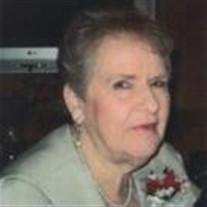 Alice Carolyn Schimpf