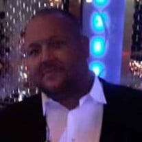 Michael R. Gajos