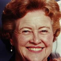 Arlene  Schaefer Preister