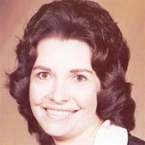 Patricia Anne Bono
