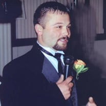 James J. Lakeman