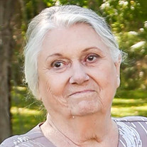 Ethel M Carlo