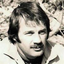 David Carl Triplett