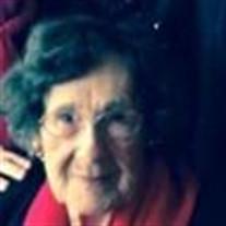 Constance R. (Grabarkievtz) Bienek
