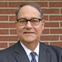 Peter E. Geier
