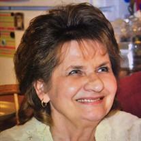 Dianne Belcher