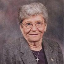 Ellen E.  Gelly