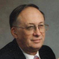 Dr.  Clarence  L. Jones MD
