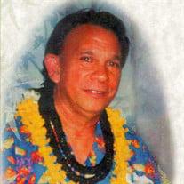 Steven Pulawa