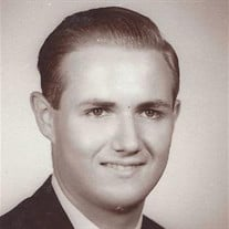 Mr. Kenneth E. Long