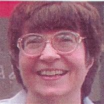 Kathryn G. Wilcox
