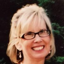 Judy Coffey
