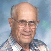 Raymond J. Trosclair