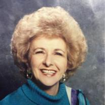 Audrey David Seymour