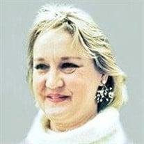 Jane Lee Herrmann