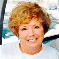 Trudy A. Jensen