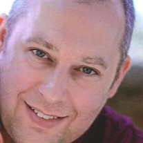 Jason Robert Linder