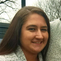 Haley J. Wendling