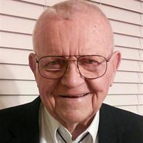 Dennison Dutton Foster Jr