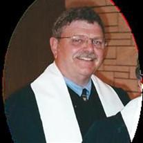 Leon Kent Rathbun